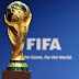 FIFA threatens to ban Spain from 2018 World Cup