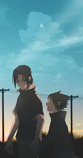 naruto hd wallpapers for android,