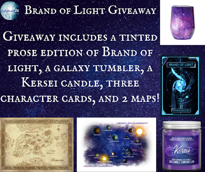 https://promosimple.com/ps/f2e2/brand-of-light-celebration-tour-giveaway