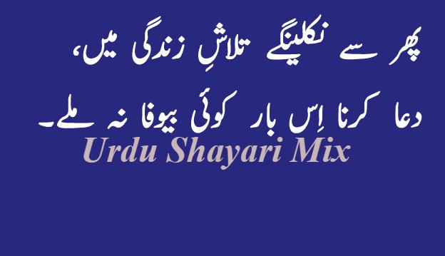 Bewafa Bewafa poetry Bewafa Log Bewafa Shayari