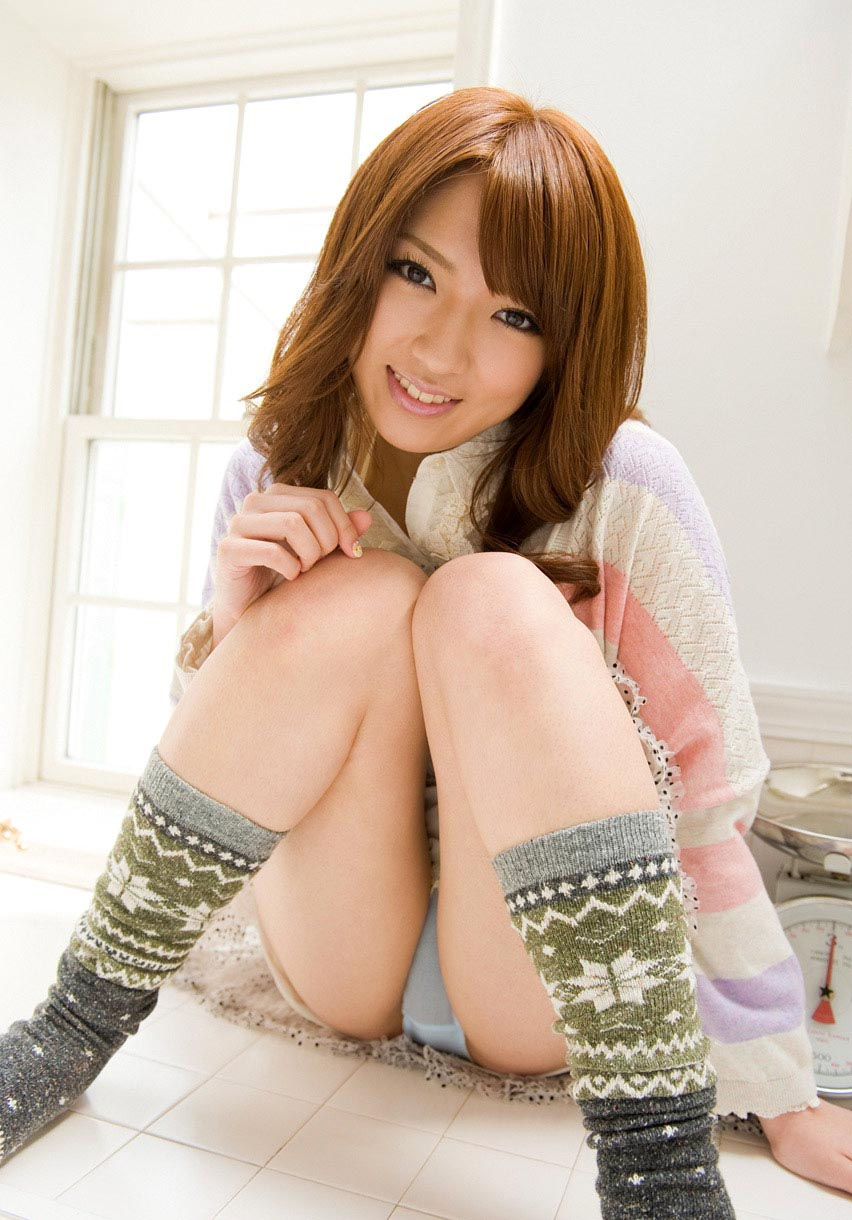 sexy shiori kamisaki bikini photos 04