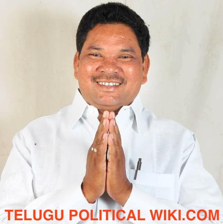 Babu Rao Soyam