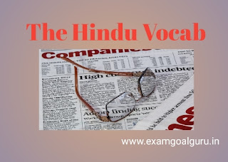 The-hindu-vocab-list