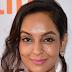 Priyanka Sethia age, wiki, biography