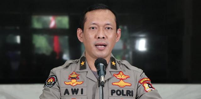 Polisi Dalami Joko Prihatin, Cleaning Service Kejagung Yang Punya Saldo Ratusan Juta