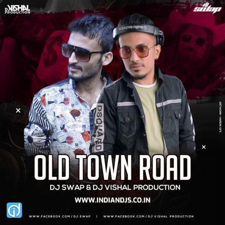 id,indiandjs,djs song,djs remix,djs new song,download djs songs, download dj remix,indian dj remixes,bollywood remix song