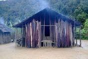 PANDANGAN MAHASISWA/I : KULTURAL SANGAT PENTING (Yame Owa)