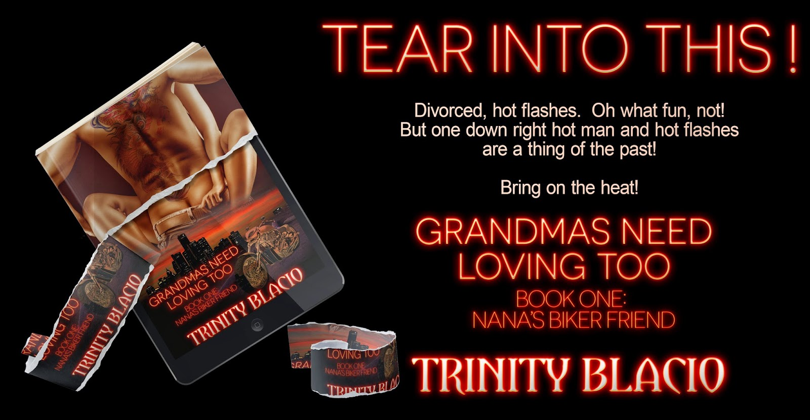 http://trinityblacio.com