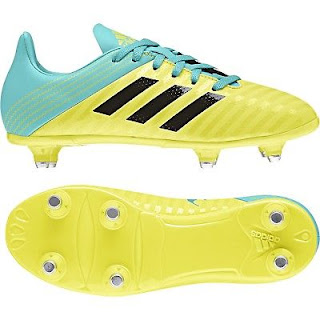 Mens Rugby Boots Adidas Malice Kids Rugby Boots Sg