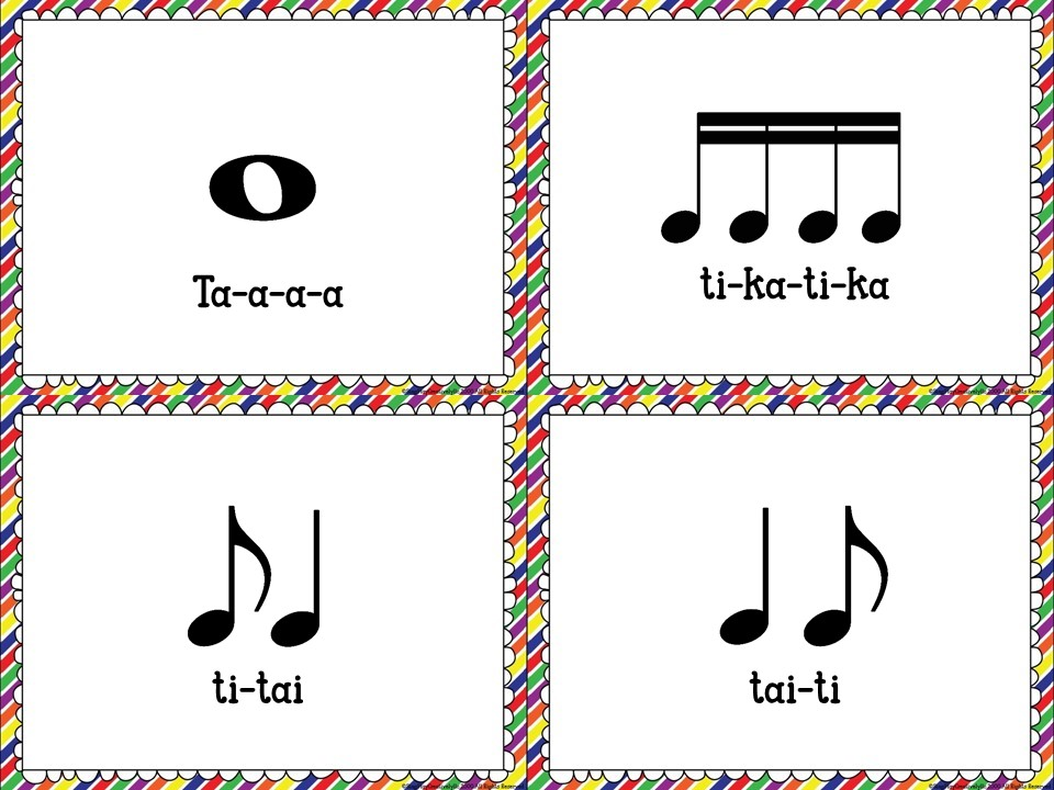 How To Energize A Music Curriculum With Creative Materials