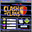 Clash of Clans Hack Tool [Royal Version] [Unlimited Gold, Gems, Shield and more]