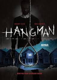 Hangman 2015