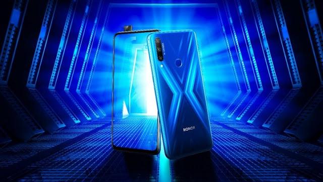 honor-9x-price-ksa-image