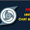 Cara Setting Kpn Tunnel Revolution Kuota Chat Dan Social Media Telkomsel Dengan Bug Terbaru