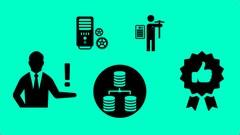 AWS Certified Big Data Specialty 2019 Practice Exam Test