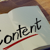 Best Tips How to write SEO friendly content