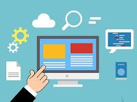 Cara Mudah Menentukan Web Hosting Indonesia Terbaik