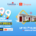 Lumina Homes to giveaway 3 house-and-lot packages at Shopee 9.9 Super Shopping Day
