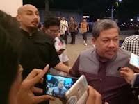 Fahri Hamzah Beri 'Senjata Mematikan' untuk Prabowo, Apa Itu?