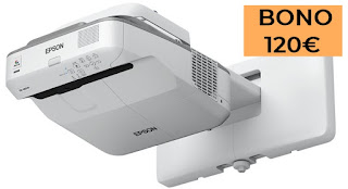 https://www.campuspdi.com/video-proyector-de-tiro-ultra-corto-epson-eb-685wi--soporte-de-pared-interactivo-con-dos-lapices-e-inalambrico-opcional-wifi-p-15-50-22052/