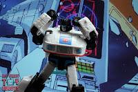 Transformers Studio Series 86 Jazz 21