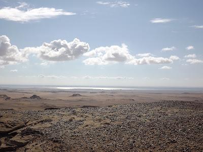 بحيرة,قارون,مصر,الفيوم,نهر النيل,أساطير,كنوز,حورية البحر