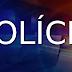 Jundiaí - Motorista bêbado é preso após atirar para o alto