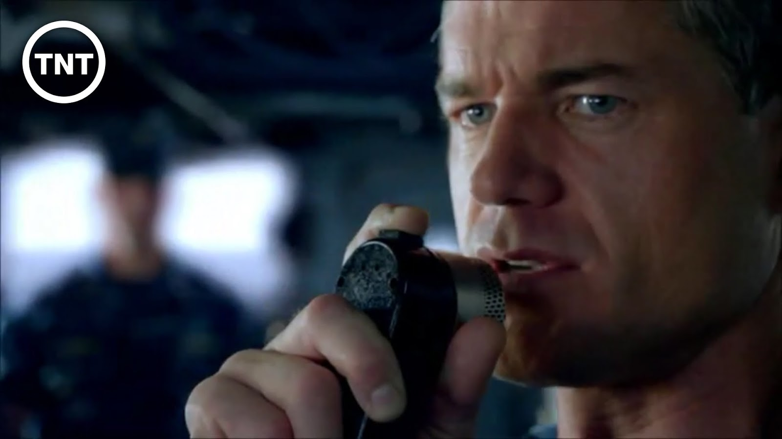 What's The) Name Of The Song: The Last Ship - Season 1 'X