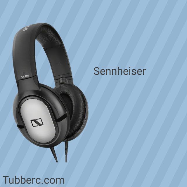 Best Sennheiser, Headphone, Top Sennheiser Headphone,  What is the function headphone, What is headphone?