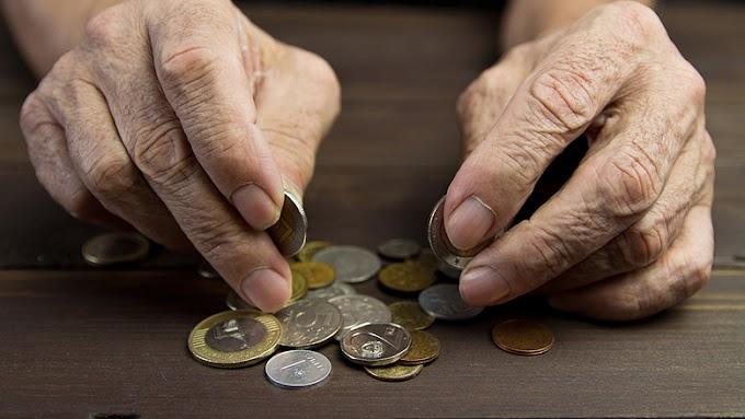 Kiemelkedően nőtt a nyugdíjpénztárak vagyona a második negyedévben