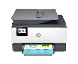 HP OfficeJet Pro 9014e Driver Download, Review And Price