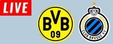 Borussia LIVE STREAM streaming
