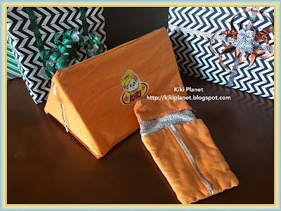kiki tente de camping duvet accessoires kiki de tous les kiki monchhichi