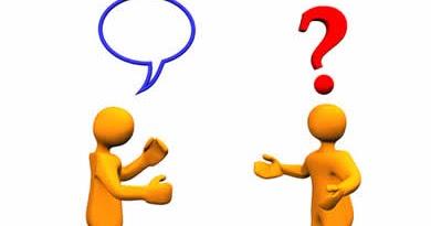 Download Contoh Video Dialog Interaktif Contoh Soal2