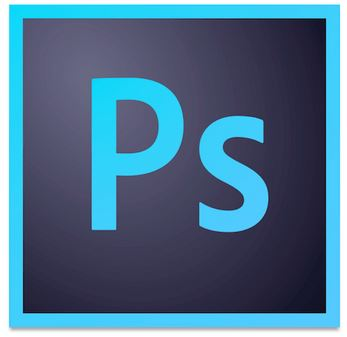 setting adobe photoshop performance
