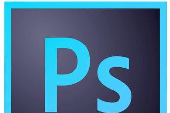 Mengoptimalkan Kinerja Adobe Photoshop yang Lemot