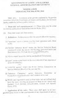SRO 202 page 1