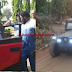 Igbos Ingenuity: Alex Ephraims Opens Factory For Customized Cars In Owerri