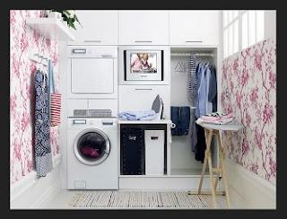 tips-membeli-mesin-cuci-bekas