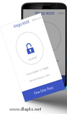 Kingo android root apk download