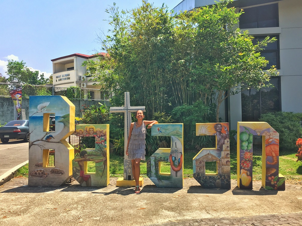 travel guide to bataan