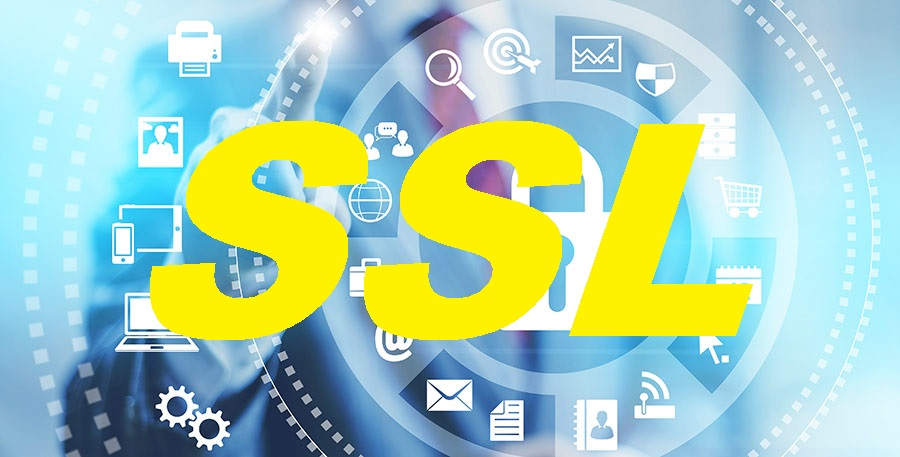 What is SSL certificate 🔥 What are the benefits of using SSL certificate?