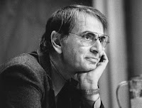 The Burden of Skepticism │ Carl Sagan