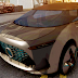 MTASA: Vision Concept 2015