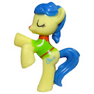 My Little Pony Wave 16 Fiddly Twang Blind Bag Pony