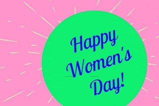 When is women's day why women day celebrated