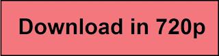 Kabir Singh (2019) Full Movie [Hindi-DD5.1] 720p HDRip ESubs Download