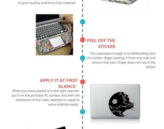 Sticker Printing Shop Google - Custom vinyl decal application solution