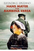 Hans Mayer e la bambina ebrea