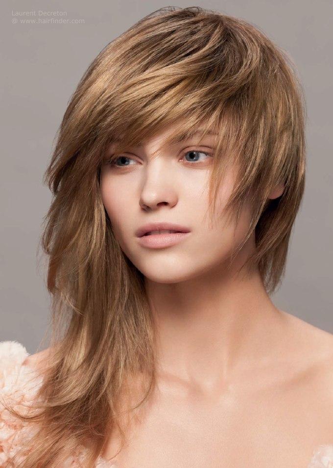 29 Short Hairstyles For Women Bling Sparkle